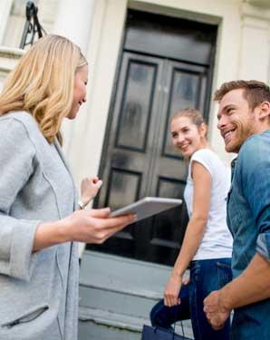 Verkaufsservice für Immobilien in Göppingen und Stuttgart