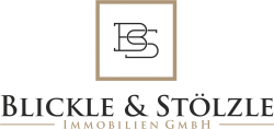 Blickle & Stölzle Logo